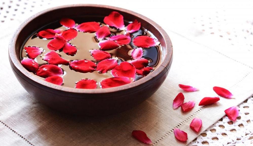 گلاب رُز