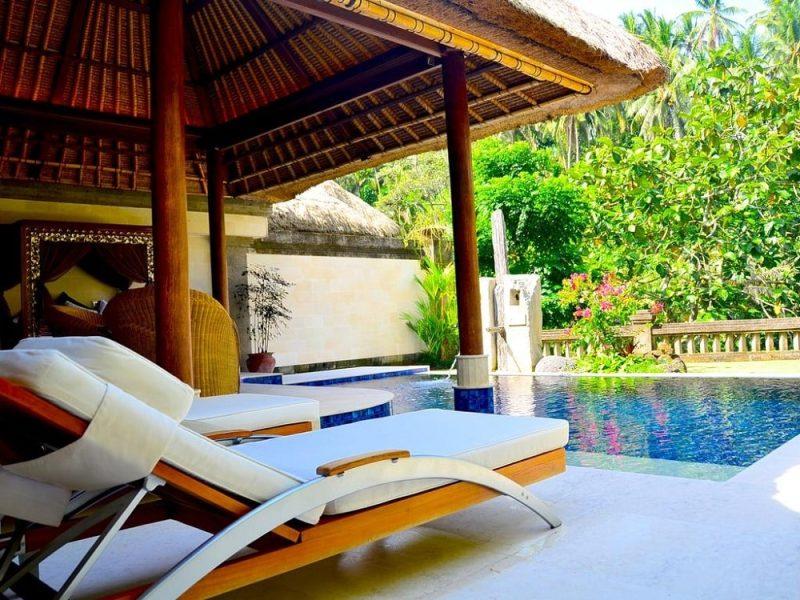 ویسروی بالی