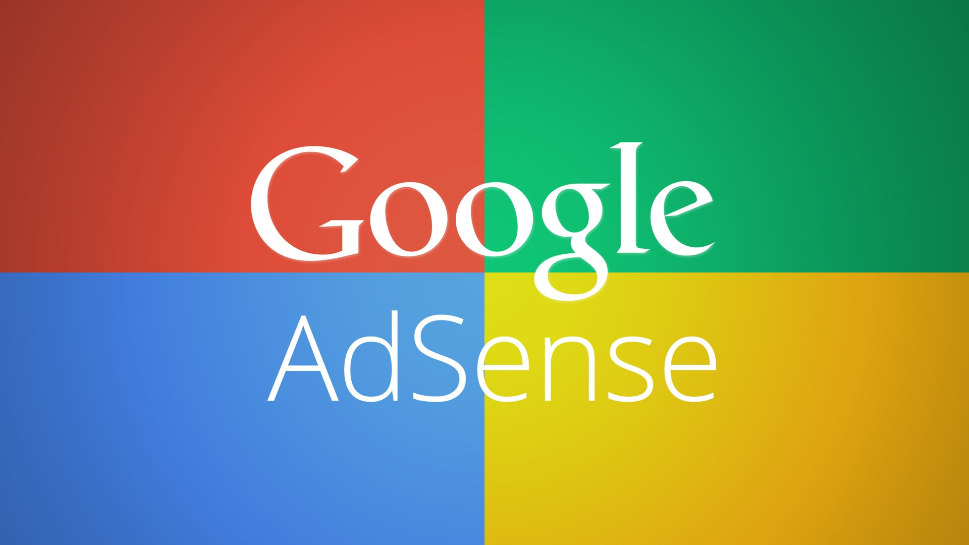 گوگل ادونز