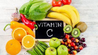 تصویر از خواص ویتامین ث برای بدن + نشانه های کمبود ویتامین ث