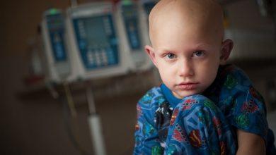 تصویر از عوامل و نشانه های سرطان