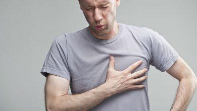 تصویر از علل و درمان بیماری های قلبی