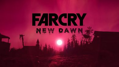 far-cry-new-dawn-min
