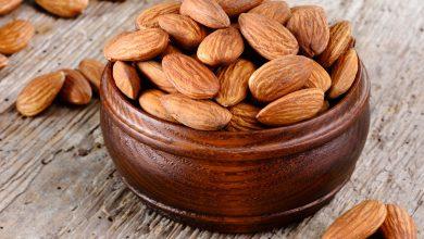 تصویر از خواص و فواید بادام درختی؛ ارزش غذایی بادام