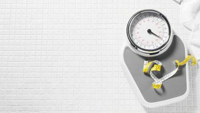 تصویر از نکات لاغری؛ نکات مهم و طلایی برای کاهش وزن