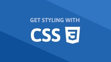 تصویر از آموزش پیشرفته CSS: مقدمه