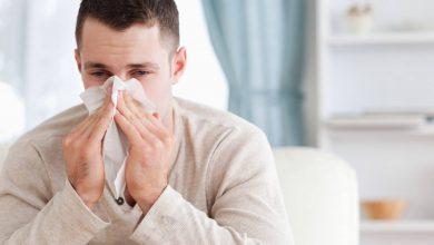 تصویر از درمان سرماخوردگی با داروهای گیاهی