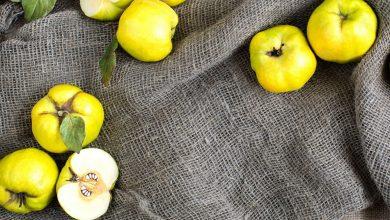 تصویر از با خواص فوق العاده میوه به آشنا شوید
