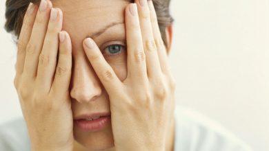 تصویر از اختلال هراس چیست | نشانه ها و درمان اختلال هراس