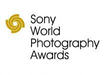 مسابقه عکاسی سونی