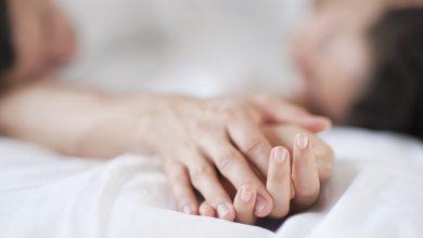 تصویر از اُرگاسم در زنان؛ مراحل اُرگاسم؛ عوامل موثر بر اُرگاسم زنان