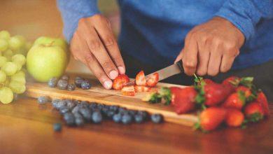 تصویر از مغذی ترین و پرخاصیت ترین میوه های دنیا کدامند؟