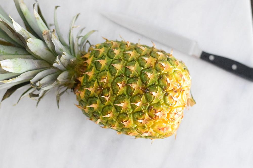آناناس