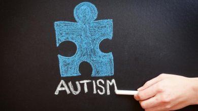 تصویر از اوتیسمچیست؟ | دلایل ابتلا به اوتیسم | تشخیص اوتیسم