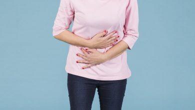 تصویر از علت درد قاعدگی؛ درمان درد قاعدگی با داروهای گیاهی و روش های خانگی