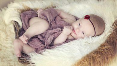 تصویر از اسامی دخترانه، باکلاس، زیبا و امروزی