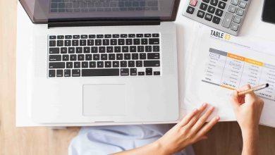 تصویر از 30 خصوصیت طلایی برای موفقیت در تجارت آنلاین