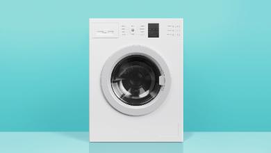 تصویر از راهنمای خرید بهترین ماشین لباسشویی