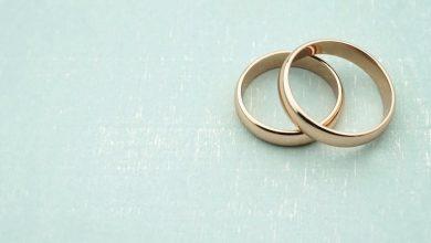 تصویر از علما چگونه ازدواج میکردند/ ماجرای جالب ۴ ازدواج تاریخی