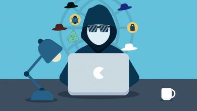 تصویر از ترفندهای جلوگیری از هک شدن در شبکههای اجتماعی