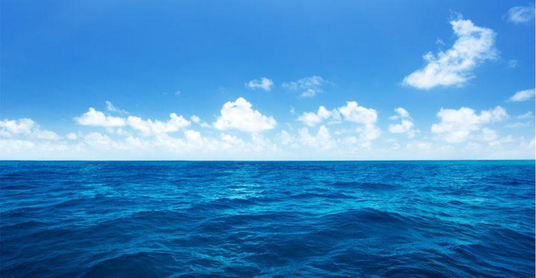 باروری اقیانوس