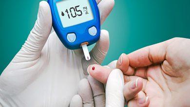 تصویر از 10 علائمی که بروز بیماری دیابت را هشدار می دهند!