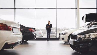 تصویر از نکات مهمی که در زمان خرید خودرو باید مدنظر داشته باشید!