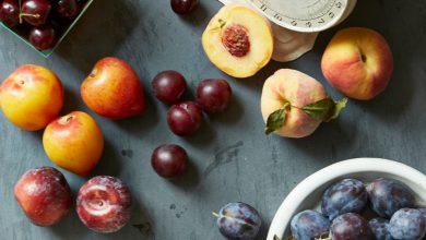 تصویر از خوردن چه میوه هایی باعث چاقی میشود؛ میوه های چاق کننده و لاغر کننده