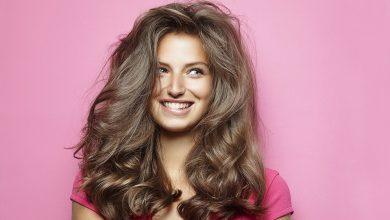 تصویر از تقویت و رشد سریع مو با روش های خانگی و گیاهان دارویی