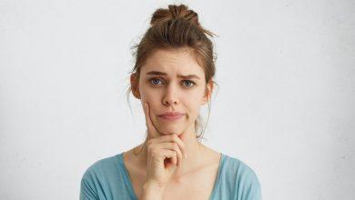 تصویر از علت ترشحات زیاد واژن چیست؟
