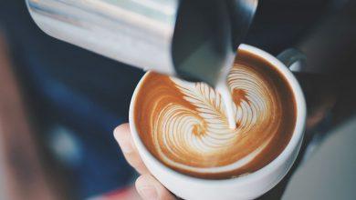 تصویر از طرز تهیه قهوه اسپرسو