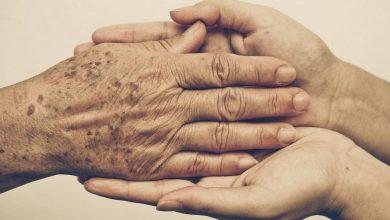 تصویر از چگونه پدر و مادر خود را راضی نگه داریم؟