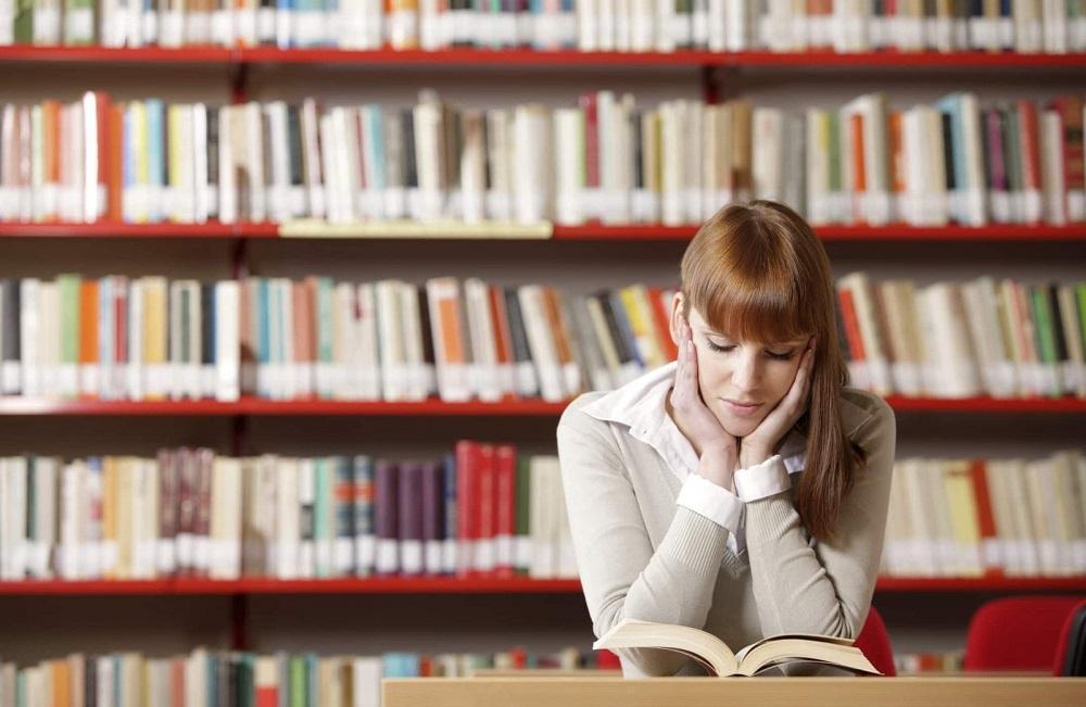 چگونه هوشمندانه درس بخوانیم