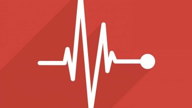 علت بالا بودن ضربان قلب