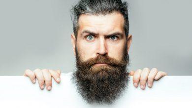 تصویر از چگونه ریش درآوریم؟ راه های درآوردن ریش صورت