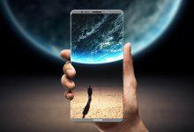 تصویر از نحوه گرفتن اسکرین شات در دستگاههای مختلف