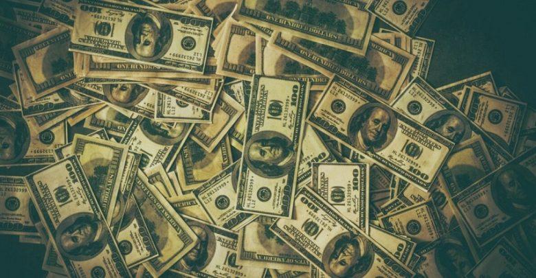 راه های پولدار شدن