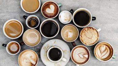 تصویر از آیا قهوه چربی سوز است