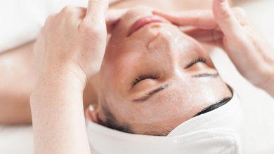 تصویر از چگونه پوستی صاف داشته باشیم