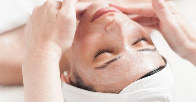 چگونه پوستی صاف داشته باشیم