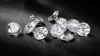 تصویر از الماس را چگونه تشخیص دهیم