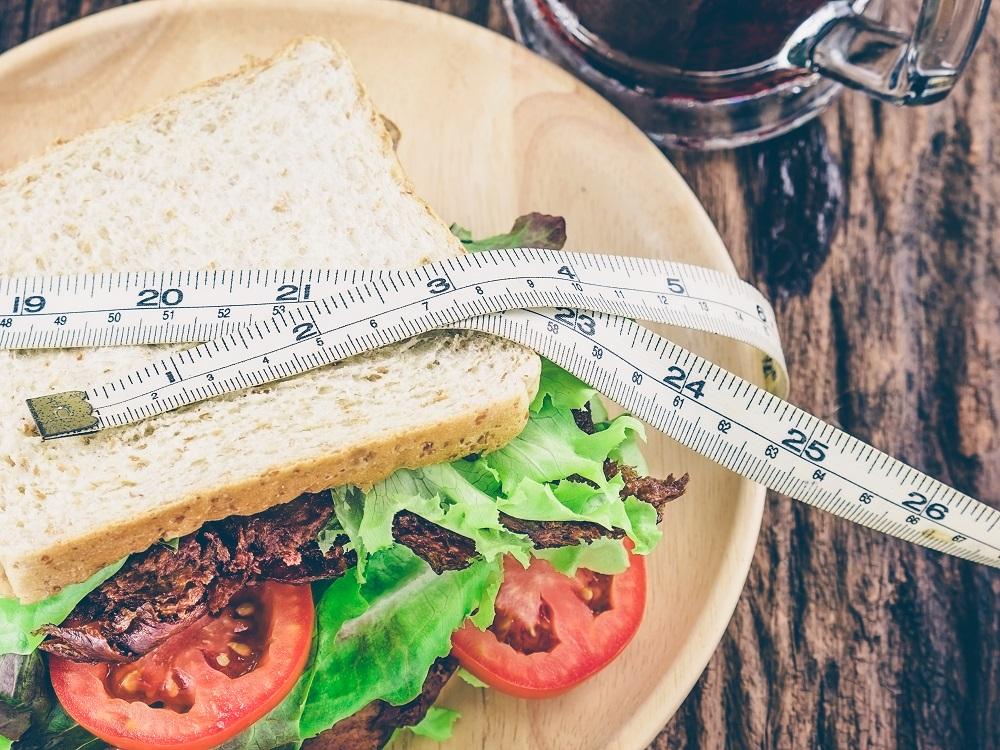 چگونه در عید چاق نشویم؟