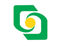فعال سازی رمز پویا بانک قوامین