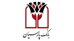 فعال سازی رمز پویا بانک پارسیان