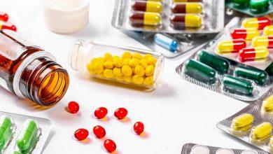 تصویر از کلاریترومایسین | موارد مصرف، عوارض کلاریترومایسین