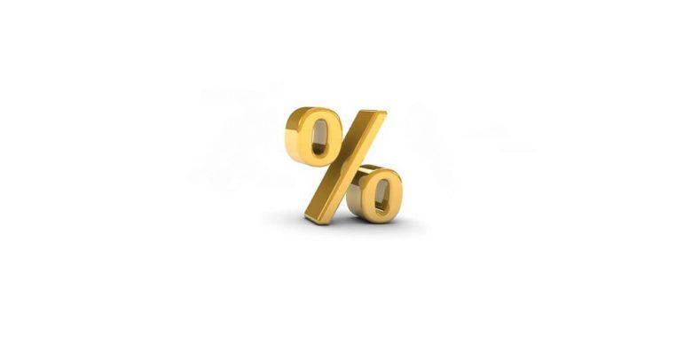 محاسبه درصد