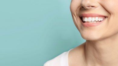تصویر از چگونه جرم دندان را از بین ببریم