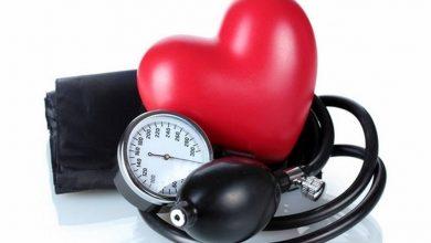 تصویر از روش صحیح گرفتن فشار خون؛ میزان فشار خون نرمال در سنین مختلف
