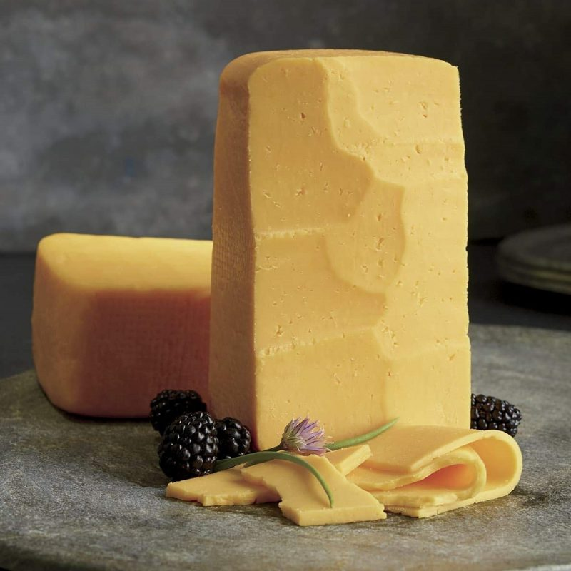 پنیر بوترکیزه