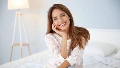 لیزر مونالیزا برای واژن